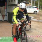 2020 SA TT Champs1