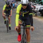 2020 SA TT Champs2